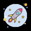 icons8-rocket-100